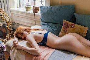amateur photo Caroline Silta
