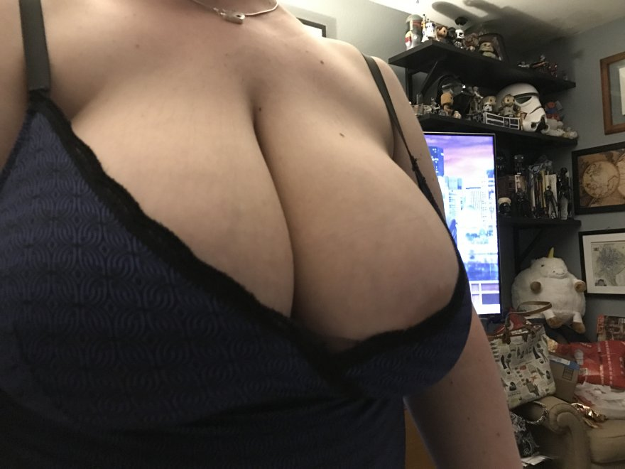 IMAGE[image] Motorboat me? Porn Photo