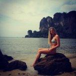 amateur photo Beachfun #2