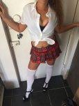 amateur photo Slutty School Girl wants it
