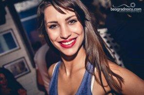 amateur photo Wonderful Romanian Girl