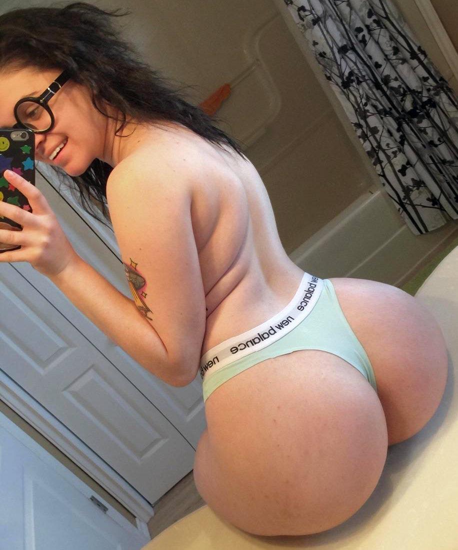 Hot ass porn