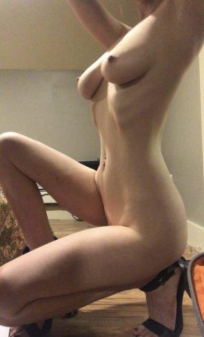 amateur photo Submissive Slut [F]