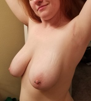 amateur photo Want to have some fun with my wife? I like sharing