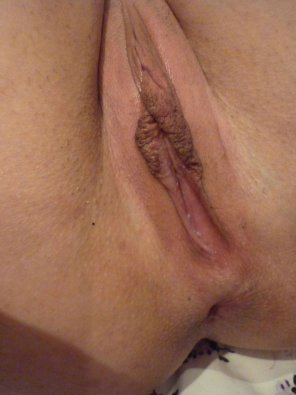 amateur photo hot yummy pussy