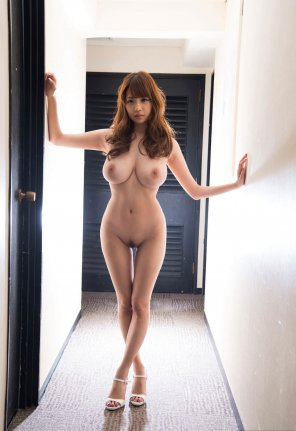 amateur photo Rion : curves ahead