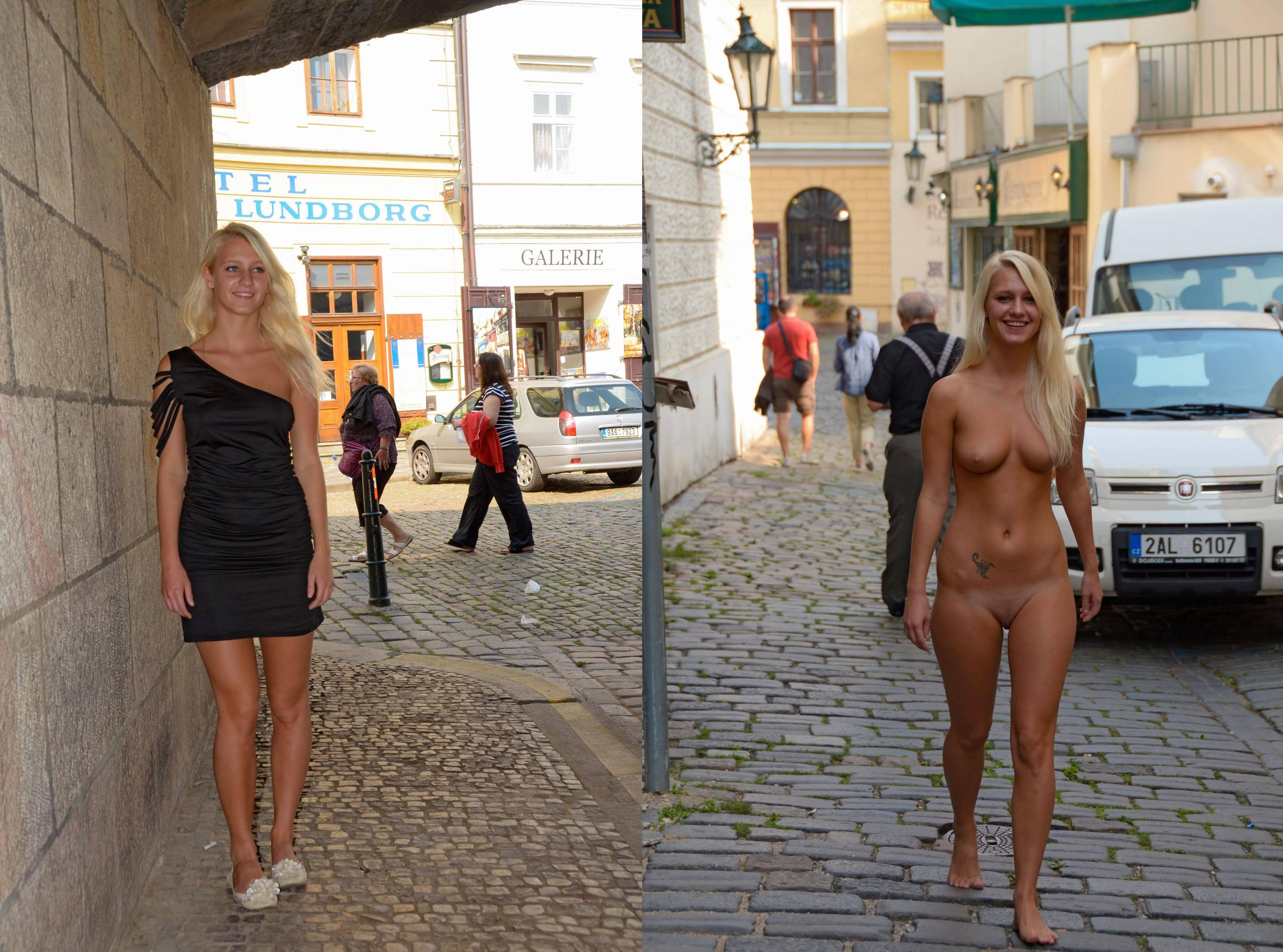 7ruorg AANR  Nudist  American Association for Nude Recr