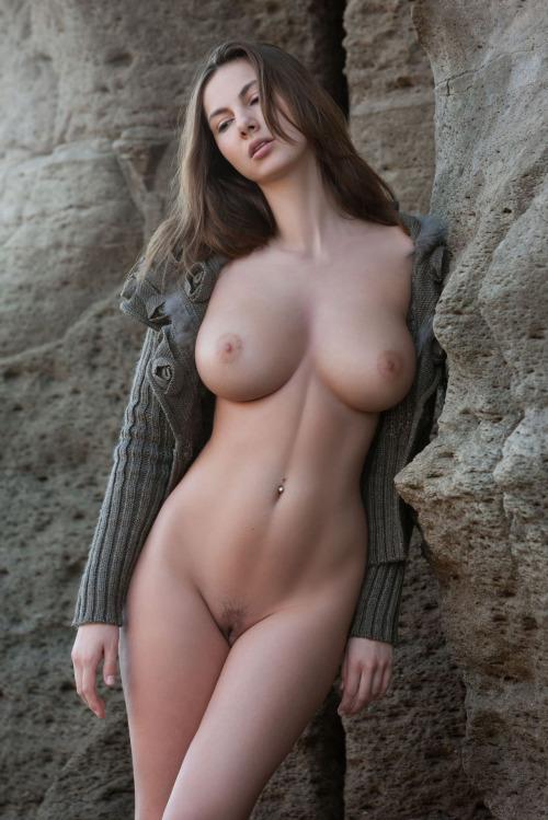 Michelle Lewin Porn