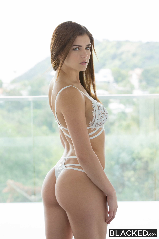 leah gotti porn photos - eporner