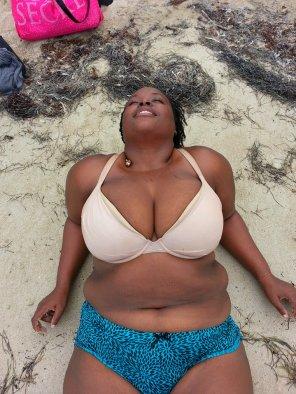 amateur photo Ebony assets