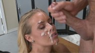 Nicole Aniston Covered