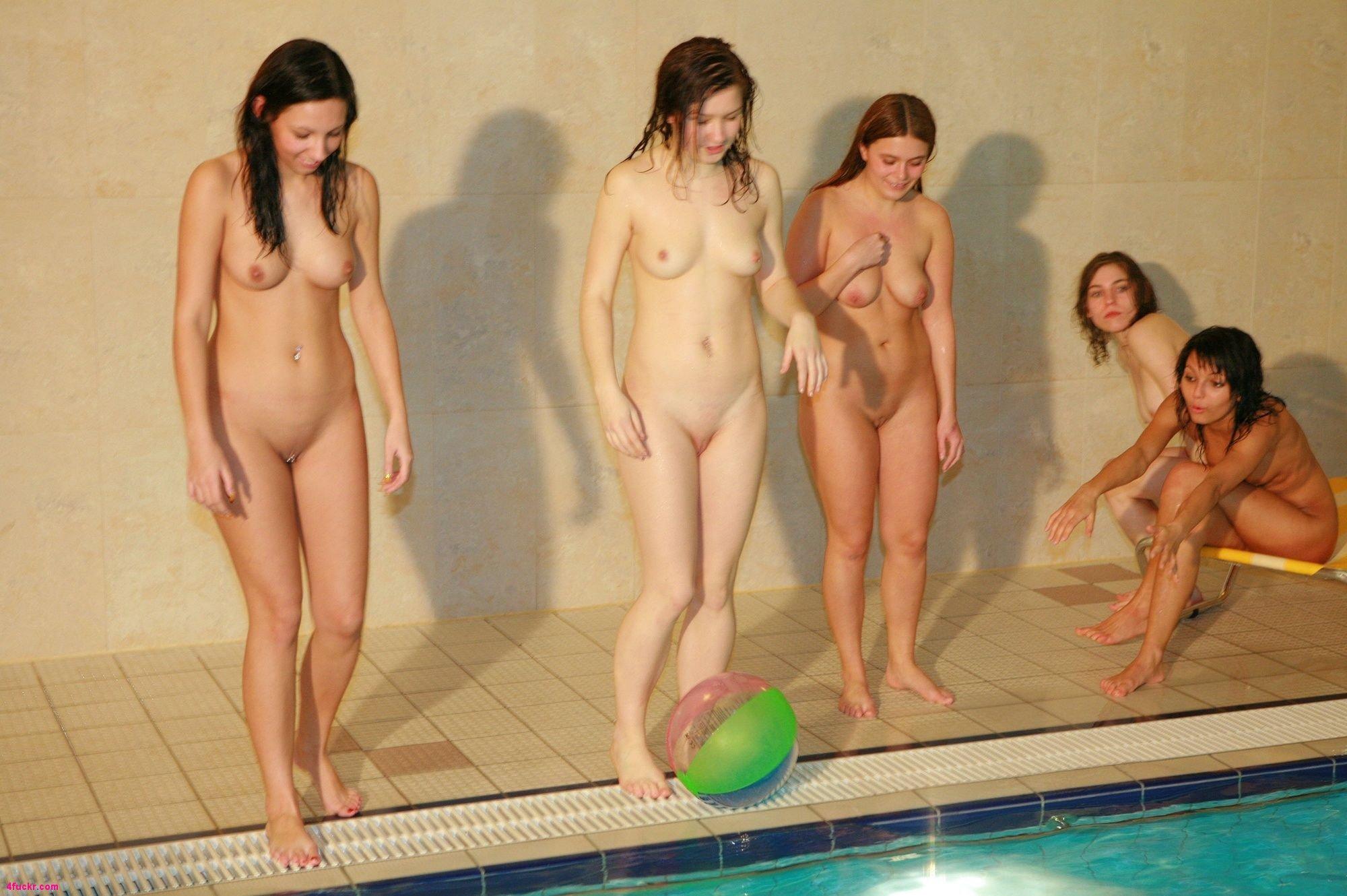 sex fun party fkk bildr
