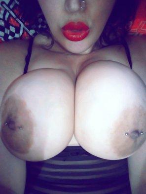 amateur photo tits