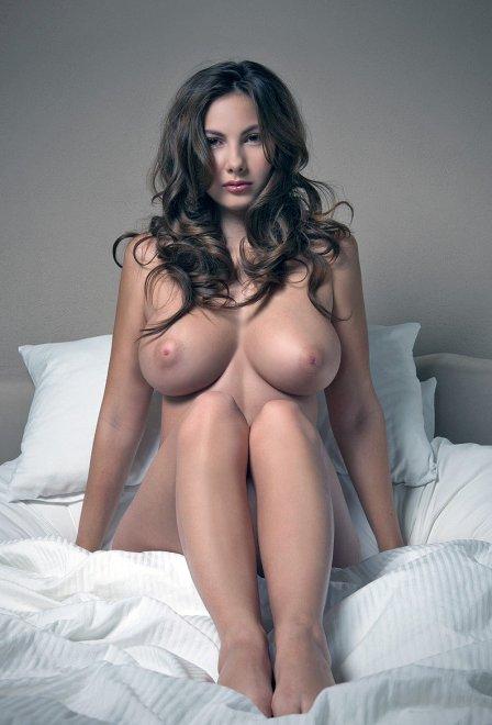 Connie Carter Porn Photo