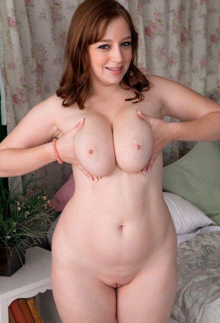 Charley J Matthews has some wide hips Porn Photo