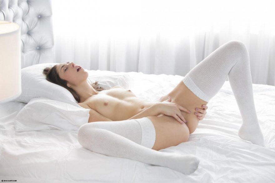 Jilling Porn Photo