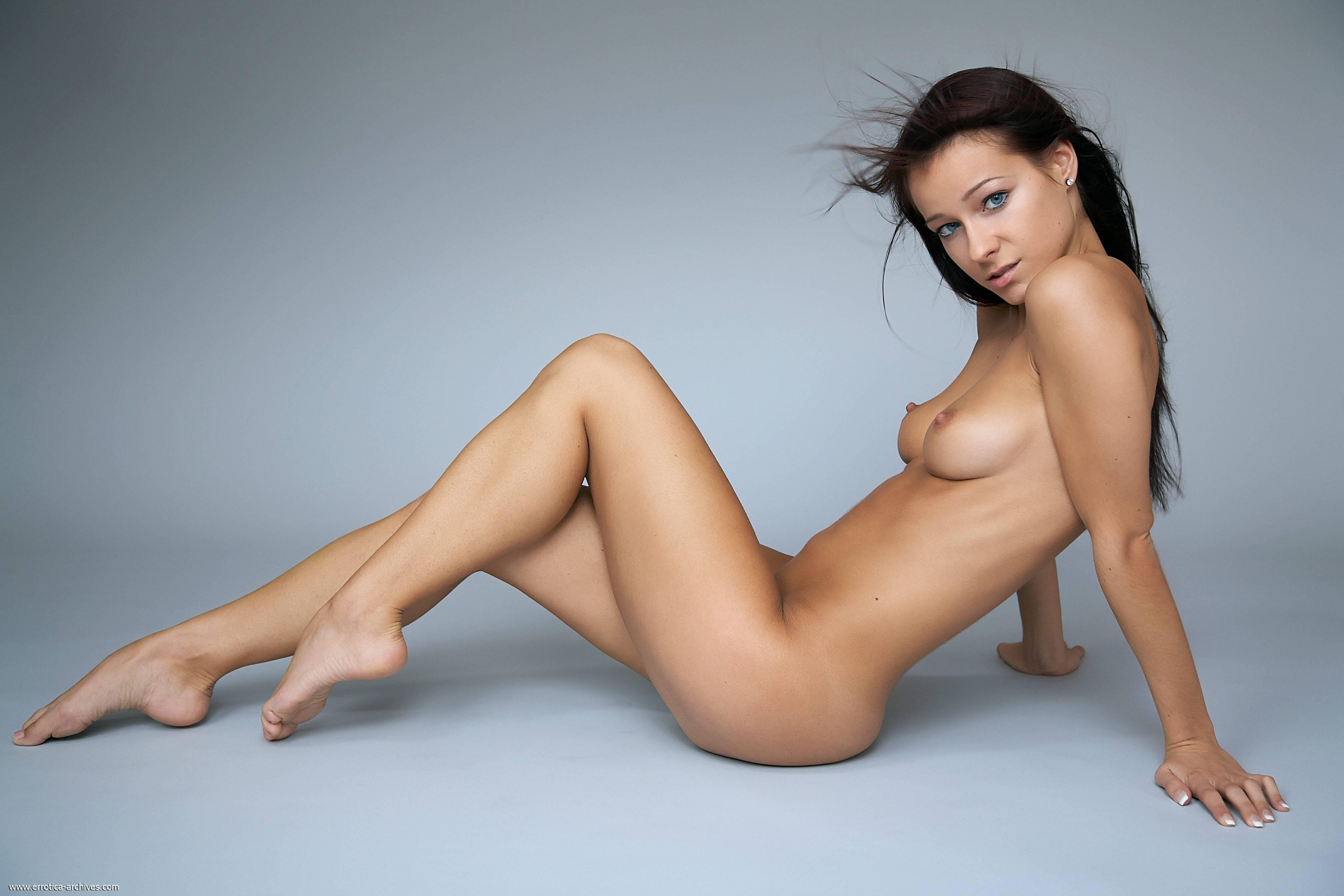 fotos-full-size-nude-gratis