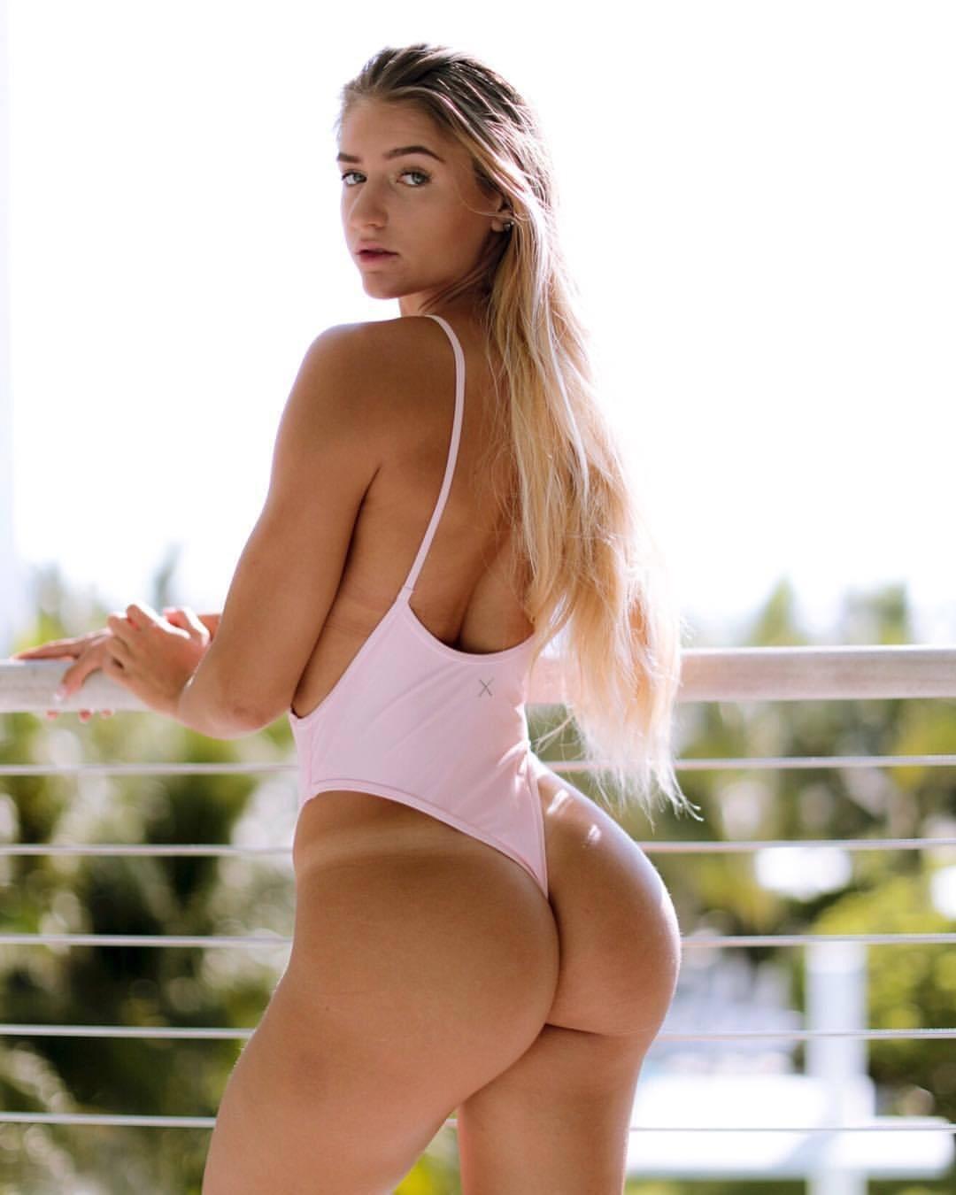 That julia taylor porn