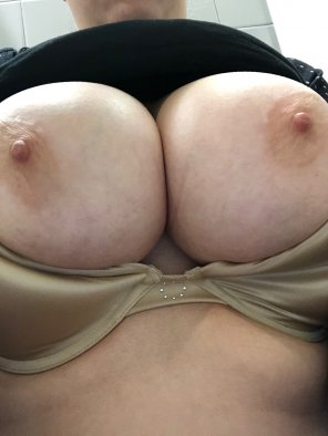amateur photo Thanks for the warm welcome [f]