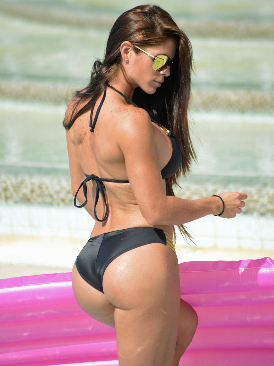 Free michelle lewin porn pics and michelle lewin pictures