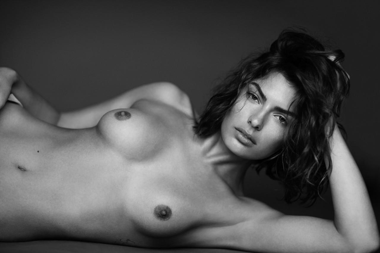 100 Photos of Alyssa Miller Sex
