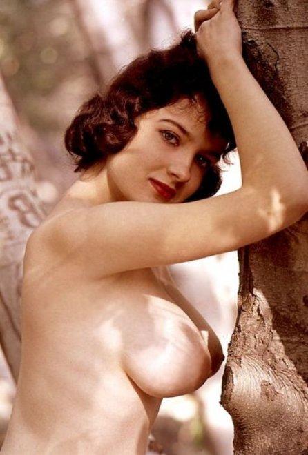 Porn 1960