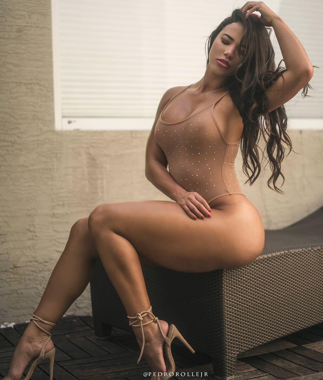 Porno Diana Lynn naked (63 images) Boobs, iCloud, in bikini