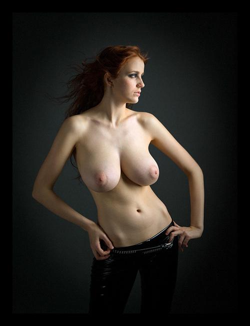 Ameliya noita nude