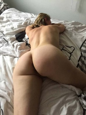 amateur photo My 31 year old whooty 🍑