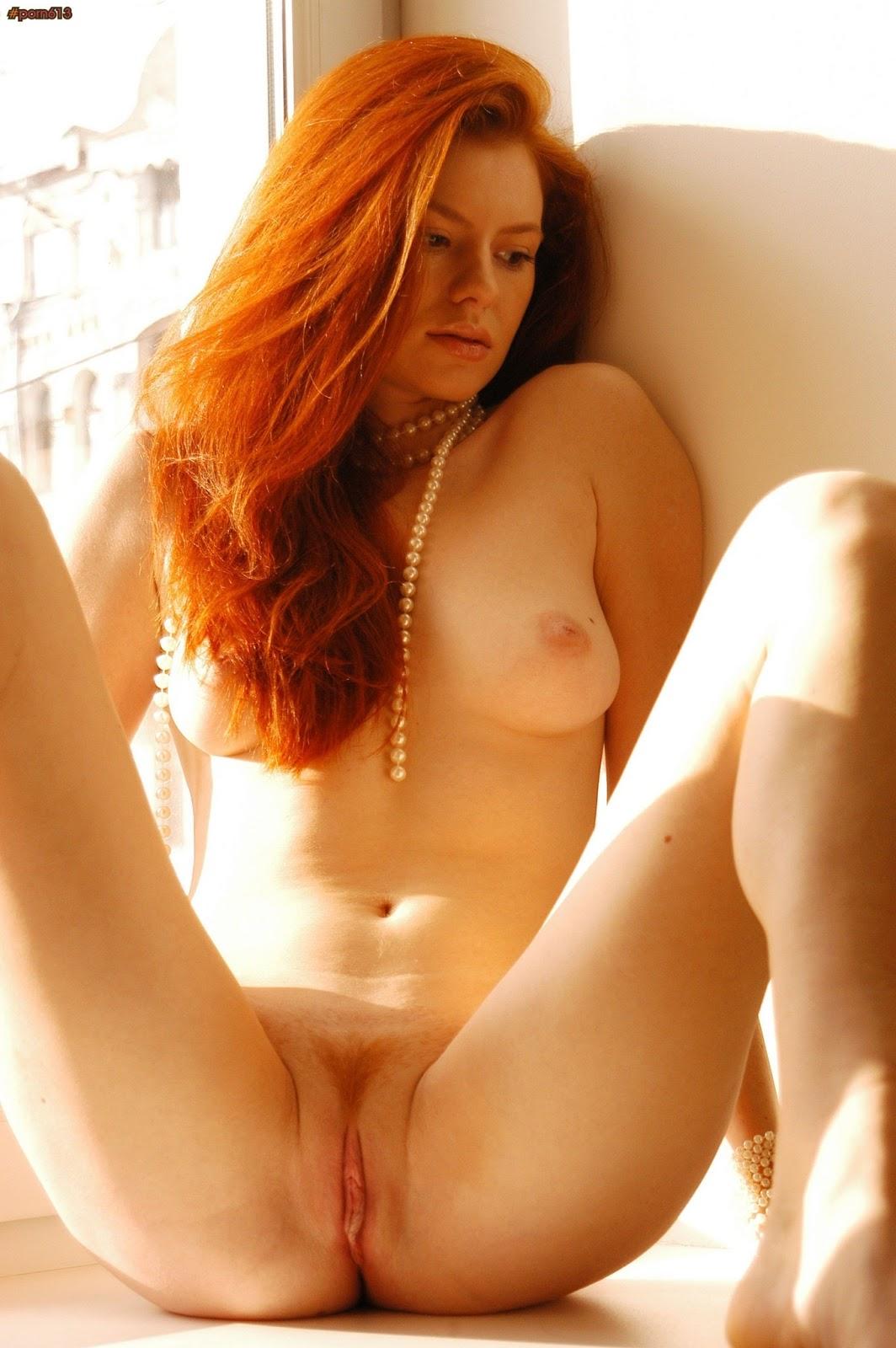 Opinion Hot irish milf sara naked agree