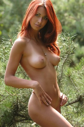 amateur photo Exquisite breasts