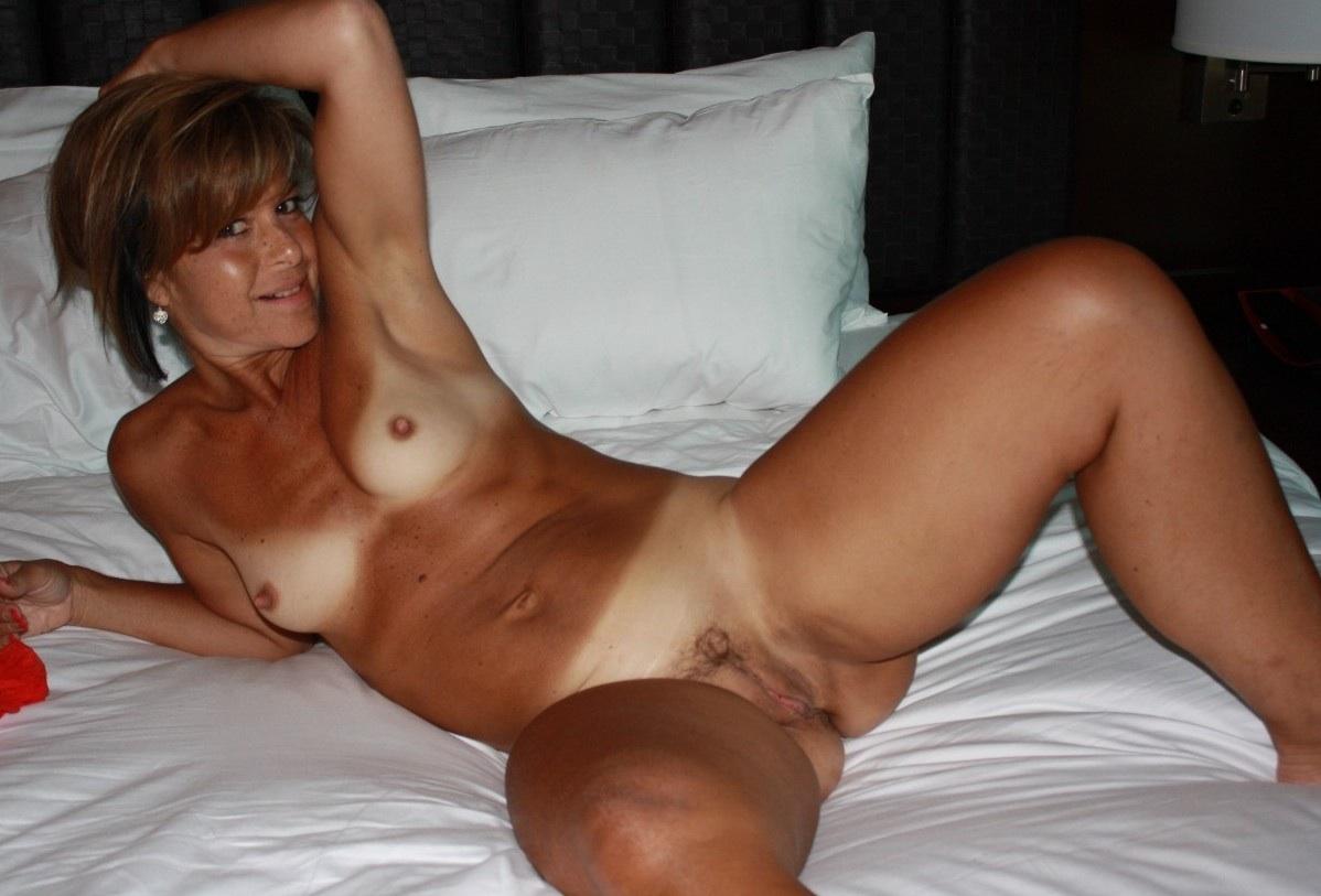 Tanning mom porno, midget and black guy fucking angelika