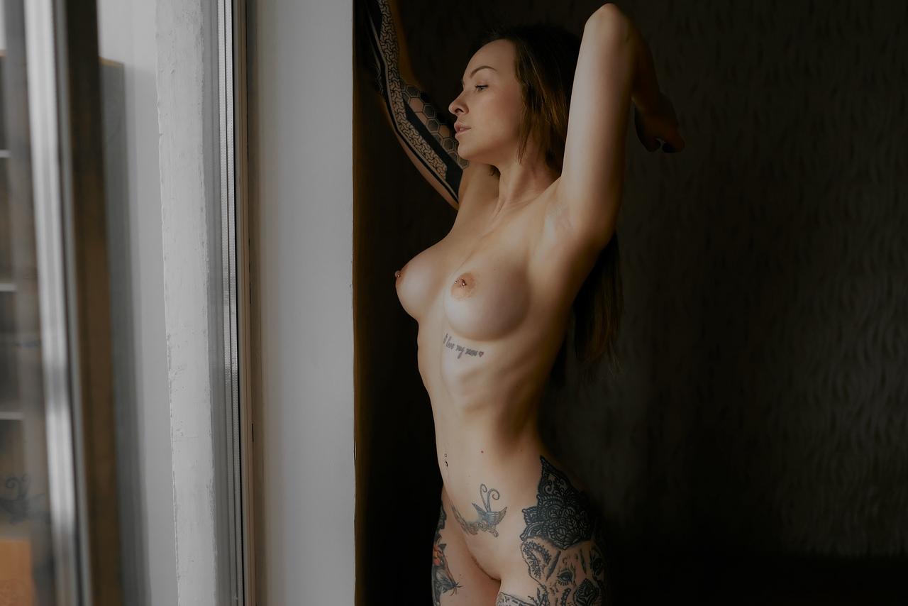 Anastasia Baranova Naked anastasia porn pic - eporner