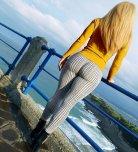 amateur photo Magnificent view