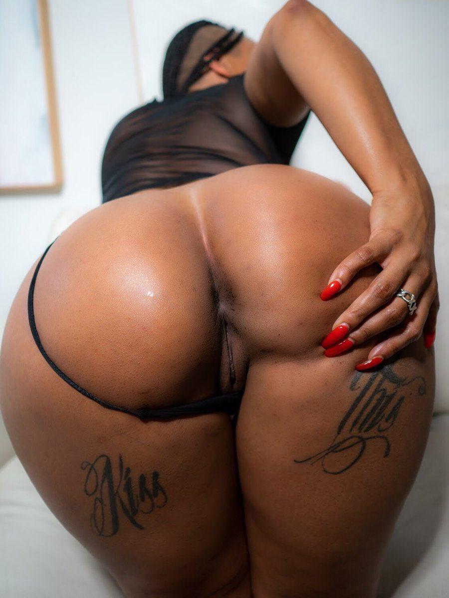Ass porn black Black Ass