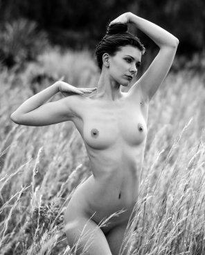 amateur photo Tyna Kottova