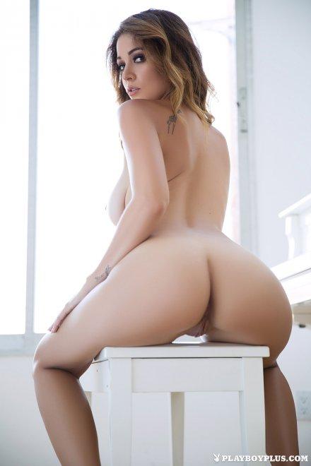 ass of the evening Porn Photo