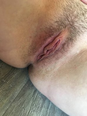 amateur photo make me cum?