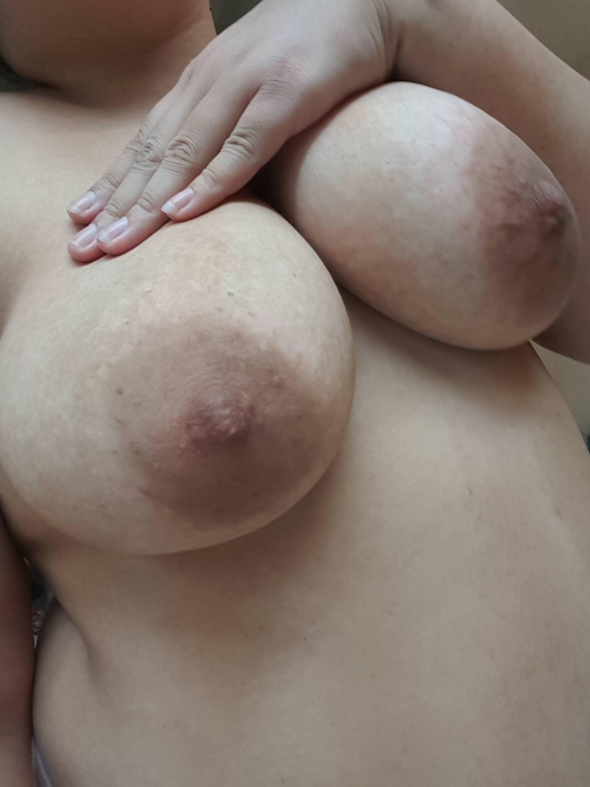 reddit porn in a minute