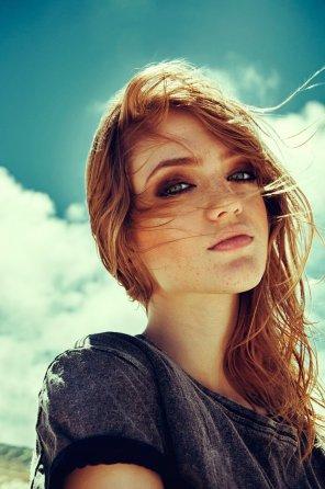 amateur photo Please never leave me - Stefani Brietzig