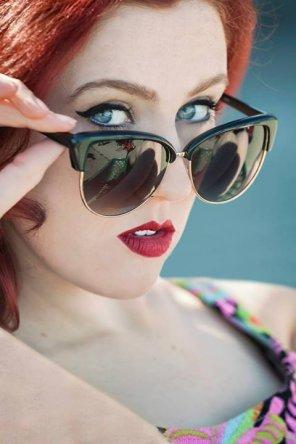 amateur photo Gigi OD | Swimsuit
