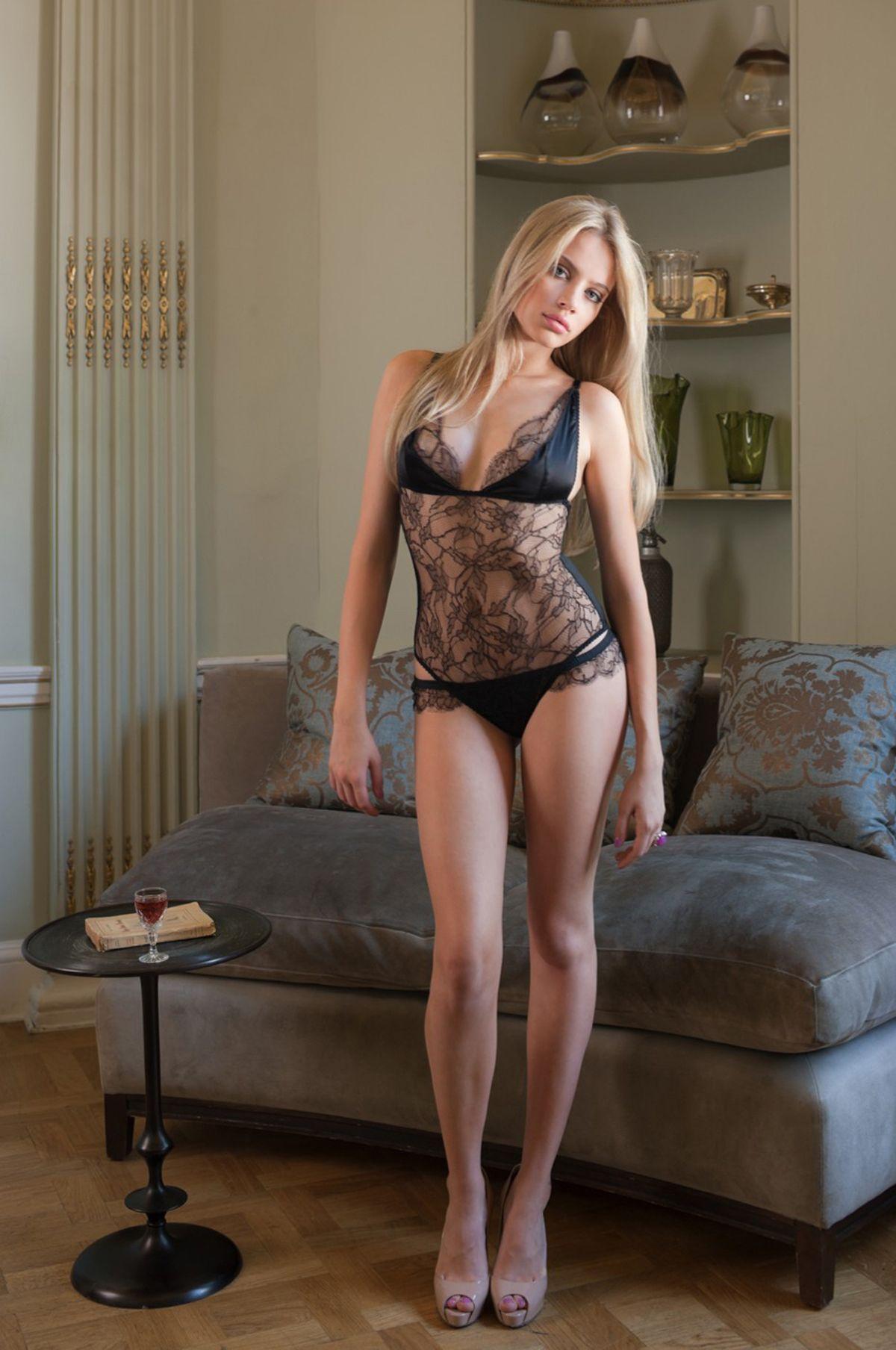 Sex Xenia Tchoumitcheva naked (59 photo), Topless, Is a cute, Feet, butt 2018