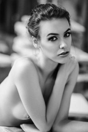 amateur photo Kasia Kmiotek