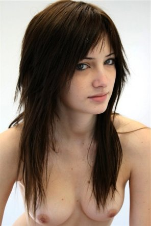 amateur photo Susan Coffey