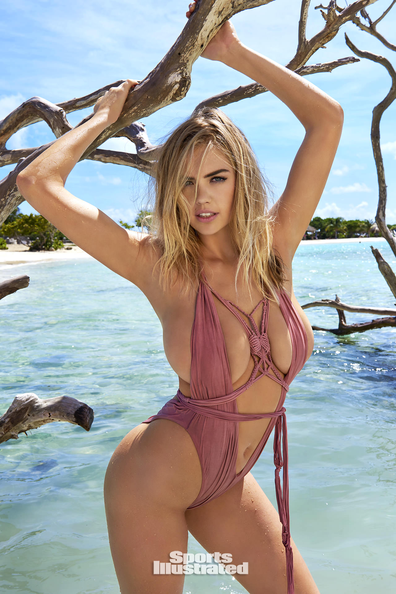 Porno Kate Upton Pornoy nude photos 2019