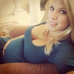 amateur photo Britney Beth Pregnant