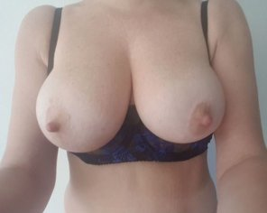 amateur photo Hard Nips And Squirty Hole Always..! Snap - rita36xx