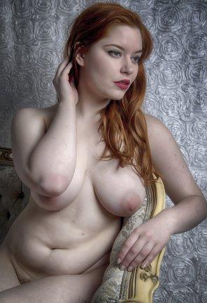 amateur photo Sierra Mckenzie