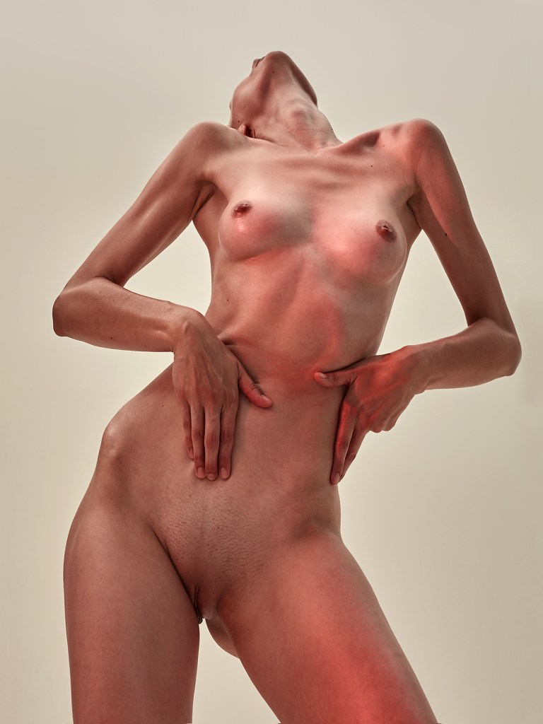 Perfect skinny body Porno Photo - EPORNER