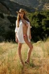 amateur photo Jordan Carver the Little Farmer